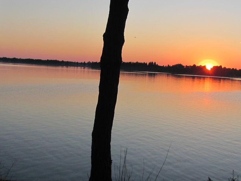 wczasy_jezioro_biale_okuninka15