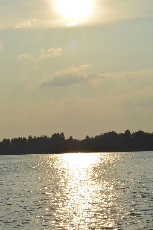 wczasy_jezioro_biale_okuninka6